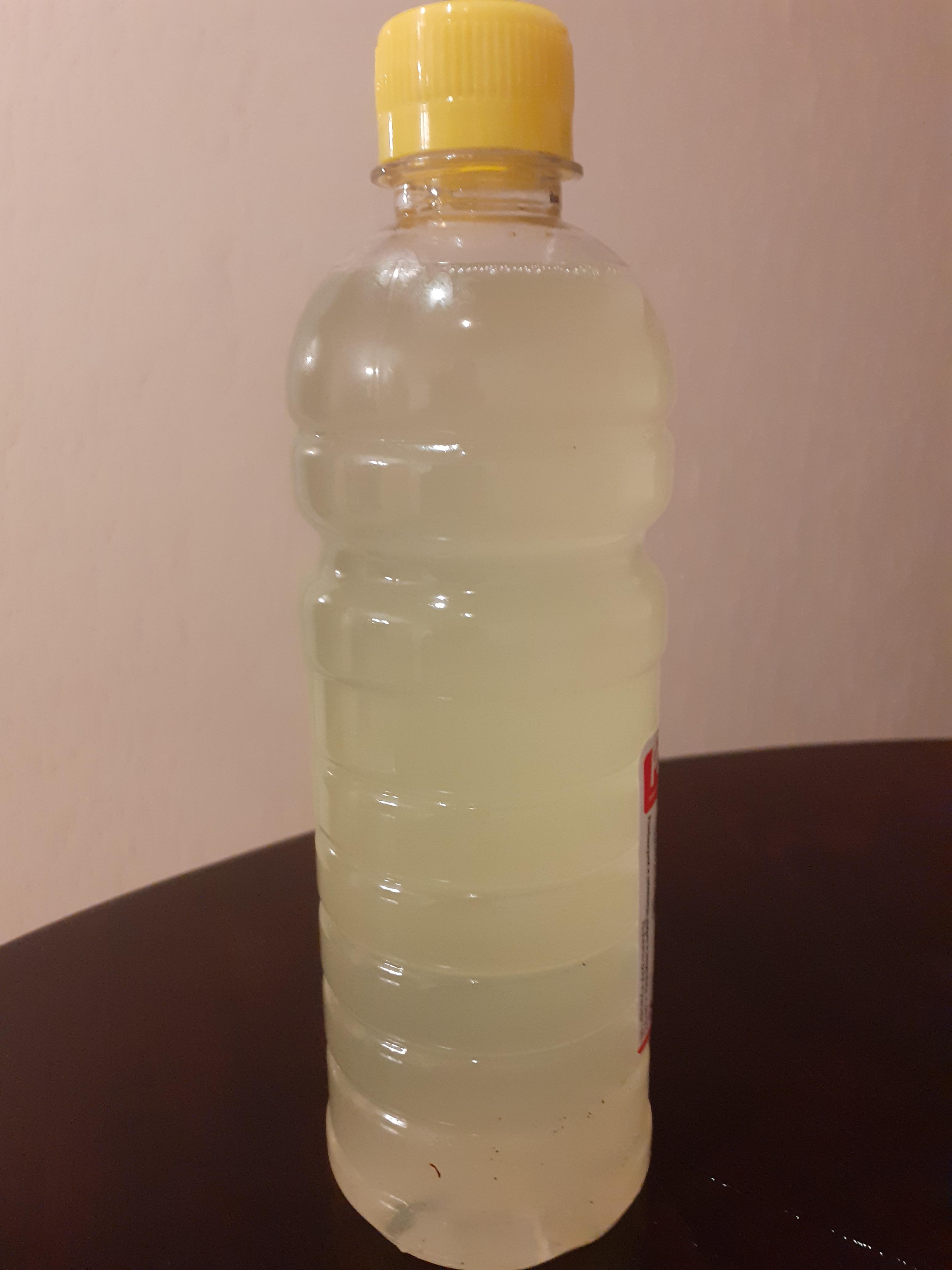Sok z kapusty kiszonej naturalny probiotyk